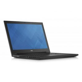 DELL INSPIRON 15-3552N