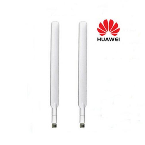 Antenne 4G LTE HUAWEI 2.4GHz