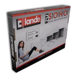 Armoire de Brassage Lande SOHO 540*400