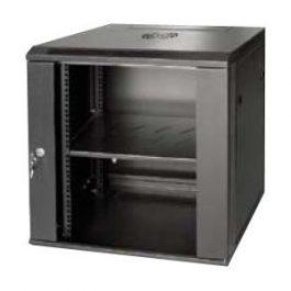 Armoire de Brassage ventilé avec étagère (kit complet)
